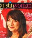 austinwomancover.jpg